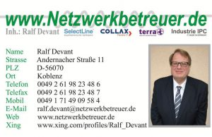 ralf-devant-netzwerkbetreuer.de-neu