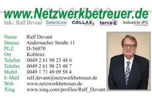 ralf-devant-netzwerkbetreuer.de-neu