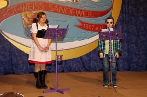 2012.02.05 Kindersitzung St. Goar 217