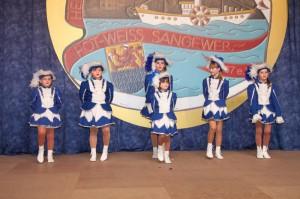 2012.02.05 Kindersitzung St. Goar 259